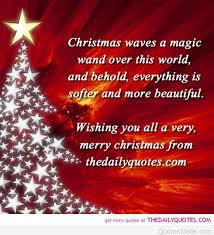 funny christmas pictures quotes sayings cards 2015