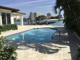 rental home scam schemes flourish in miami beach