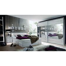 gebraucht schlafzimmer komplett haus renovierung mit modernem innenarchitektur tolles