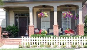 front porch decorating ideas summer porch decorating ideas for a cool yet sizzling porch