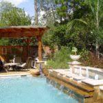 Do It Yourself Backyard Ideas Ideas Outdoor Patio Designs Small Spaces Great Backyard Dma