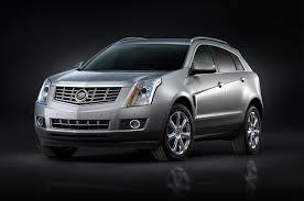 used lexus for sale pittsburgh cadillac srx reviews research new u0026 used models motor trend