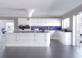 Wickes Kitchen Design Service Joinery Kitchens Kitchen Ideas Kitchen Designs Kitchen Units