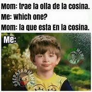 Mexican Meme Jokes - best 25 ideas about mexican jokes find what you ll love