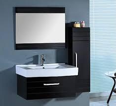 bathroom vanity design black bathroom vanities ideas home interior design
