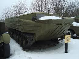 amphibious vehicle ww2 the world u0027s best photos of amphibious and tracked flickr hive mind