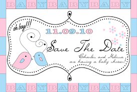 save the date baby shower baby shower save the date pregnancy baby child