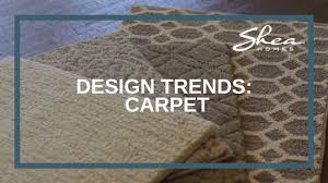 stunning shea home design studio images interior design for home