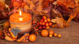 autumn decor 12 ideas for cheap festive fall decor