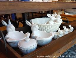 Easter Decorations Retail by 597 Best Easter Decorations U0026 Recipes Images On Pinterest Easter