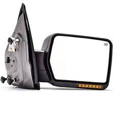 ford f150 replacement mirror ford f 150 car truck exterior mirrors ebay