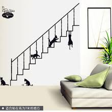 popular cat stairs wall buy cheap cat stairs wall lots from china