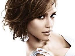 short hairstyles women medium hair styles ideas 7327