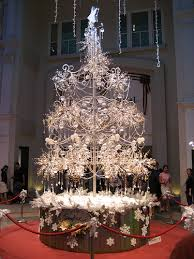 the world s most expensive decorations capital wired