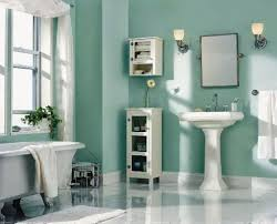 Painting Bathroom Walls Ideas Paint For Bathroom Walls Peeinn Com