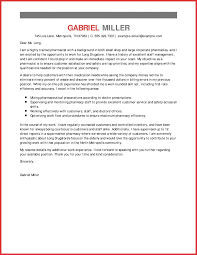 consultant pharmacist cover letter cafeteria worker cover letter
