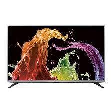 Led Tv Box Design 43in 60hz Full Hd 1080p Led Tv Open Box B Stock Sku No Returns