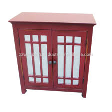 Red Shabby Chic Furniture by Shabby Chic Furniture Home Decor Vintage Wholesale Cabinet Buy