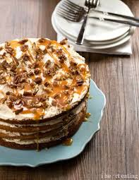 Chaire And The Chocolate Factory 342 Best Cakes Images On Pinterest Recipes Kitchen And Biscuits