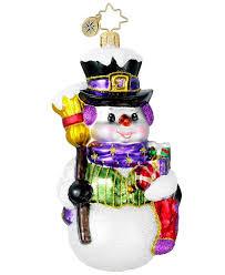 244 best radko images on pinterest christopher radko christmas