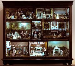 antique furnished homes voilliov