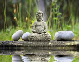 1941 best buddhas images on buddha garden buddha