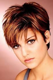 best 25 thick coarse hair ideas on pinterest layer haircuts