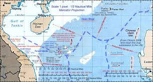 Mercator Map Definition Help Prc Gov To Draw A Sea Map