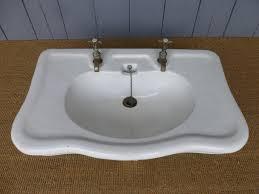 cast iron vs porcelain bathroom sinks useful reviews of shower