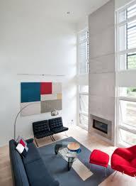 Urban Modern Interior Design Urban Interior Design New Model Of Home Design Ideas Bell