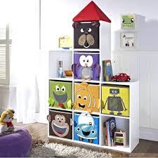 ranger chambre enfant enfant pas cher 11 avec de rangement chambre agrable et pratique