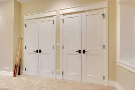 Custom Louvered Closet Doors Bifold Closet Doors 6 Custom Louvered Bifold Closet Doors Custom