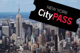 see new york city attractions at a great price nycgo com