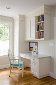 kitchen desk ideas make kitchen cabinets desk kitchen kitchen cabinets kitchen