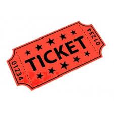 raffle tickets get tickets to raffle tickets for rasa experience
