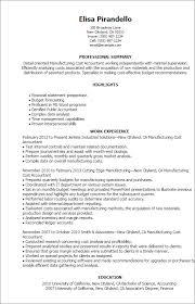 Photo Editor Resume Sample by Videographer Resume Skill Resume Videographer Resume Sample Editor