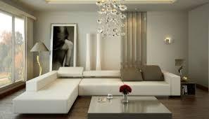 small modern living room ideas small living room modern ecoexperienciaselsalvador