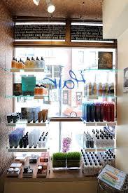7 best salon window displays images on pinterest retail displays