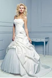 grosse robe de mariã e robe de mariée grande taille top 3 des boutiques