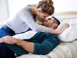 Husband Romance In Bedroom 6 Reasons Men Say No To Reader U0027s Digest
