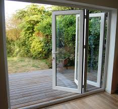 Patio Doors Repair by French Folding Sliding Patio Door Repair Replacement Intended For