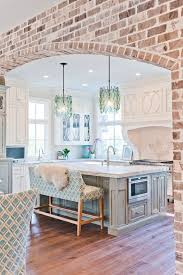 island kitchen and bath dove studio house of turquoise studio kitchen soothing colors