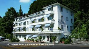 hotel bellevue lucerne switzerland booking com