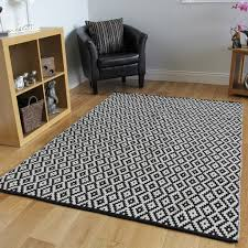 Contemporary Rugs Sale Modern Large Rugs Roselawnlutheran