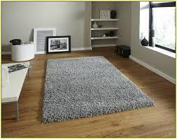 Low Pile Rug Grey High Pile Rug Home Design Ideas