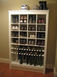 best 25 boot storage ideas on pinterest boot organization