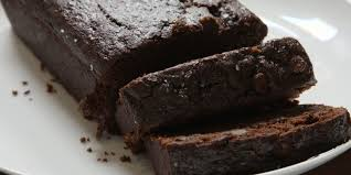 death by chocolate zucchini bread chocolate zucchini bread