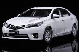 toyota car models 2014 compare prices on toyota model cars diecast shopping buy