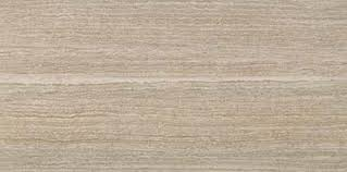 Sierra Slate Laminate Flooring 30x60 Cm Atlas Sign Greige Full Color Body Porcelain Tile For