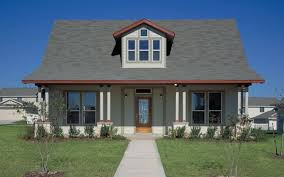 bungalow home designs history of bungalow style homes house plans and more